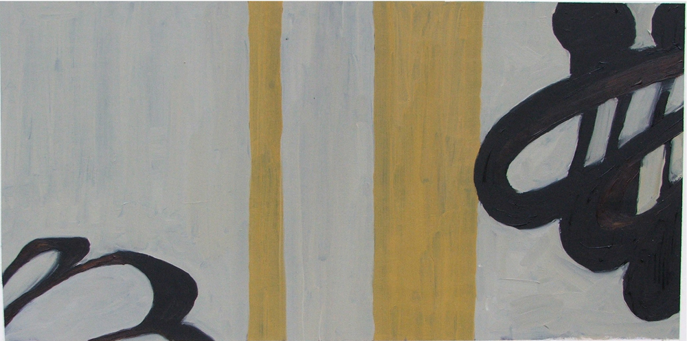 robin_jones_-yellow_lines_black_shapes_1000