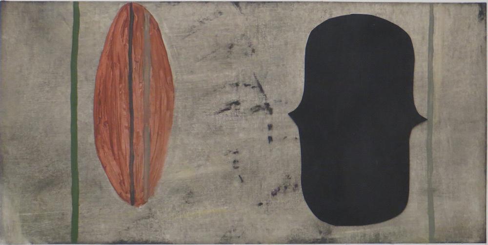 robin_jones_painting_black_shape_1000