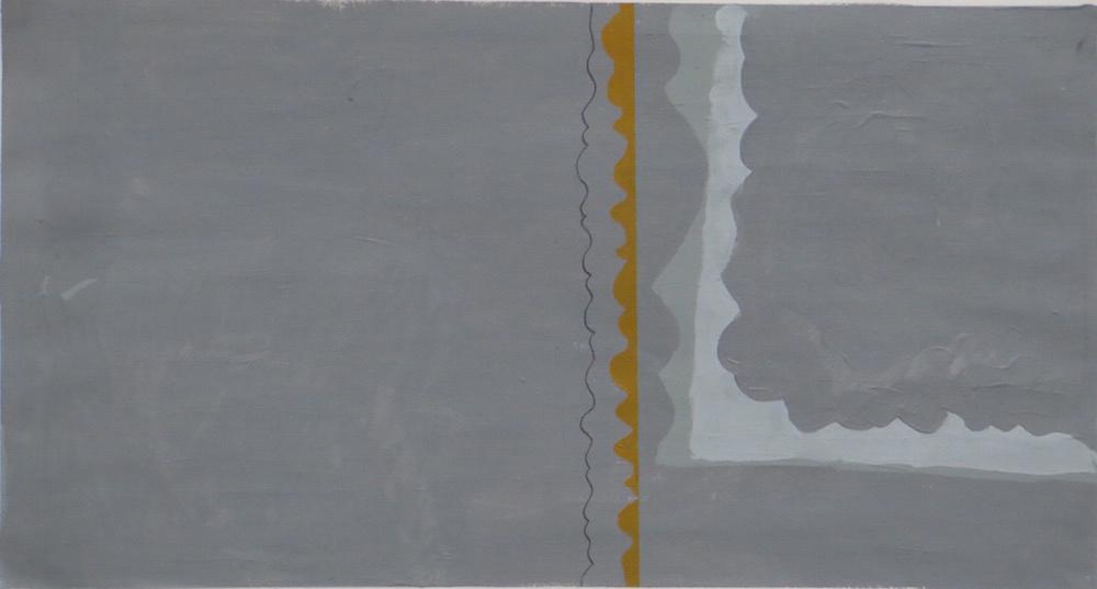 robin_jones_painting_grey_1000