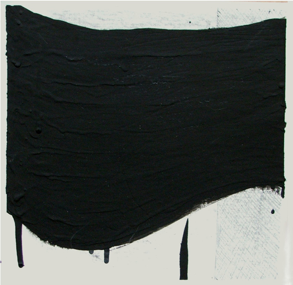 robin_jones_small_black_paint_and_drawing_600