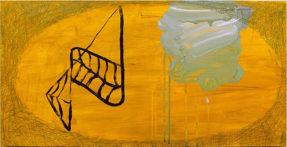 robin_jones_yellow_painting_